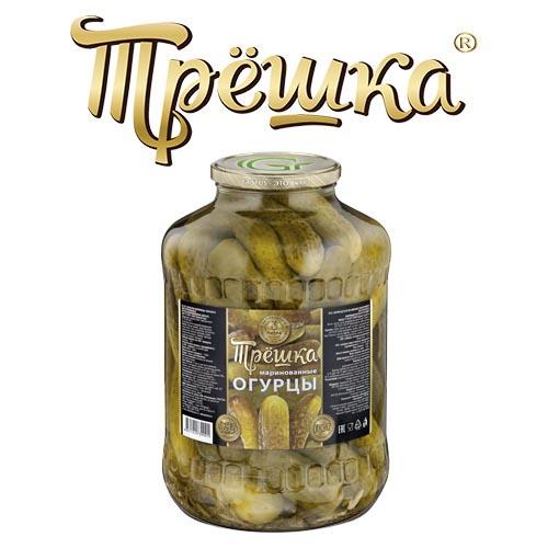 Trioshka